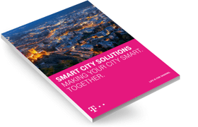 Download Smart City Whitepaper